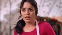 La Princesse de Chicago Bande-annonce VF (Romance, Comédie 2018) Vanessa Hudgens, Sam Palladio