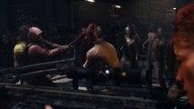 Overkill's The Walking Dead - Bande-annonce de lancement