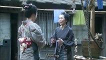 みをつくし料理帖 Mi wo tsukushi ryoricho Ep 6 English Subbed