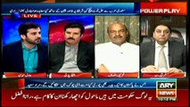 All political parties have both good and bad people: Faisal Karim