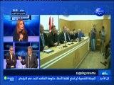 ناس نسمة نيوز : التحوير الحكومي ..جدل سياسي ودستوري مع الضيف خليل الرقيق
