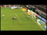 Newells vs. Independiente