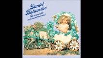 Daniel Balavoine - Medley ( 1975 à 1985 + interview 1986 )