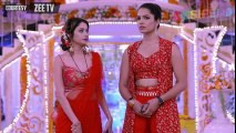 Kumkum Bhagya - 8th November 2018 _ Upcoming Twist _ Zee Tv Kumkum Bhagya Serial