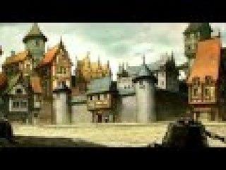 Chasseurs de dragons / Ep48 - La conquête de la ville