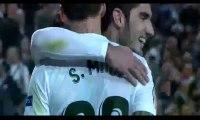 Valencia vs Young Boys 3-1 All Goals & Highlights 07/11/2018 Champions League
