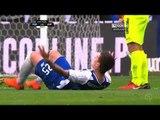 Porto 2:0 Desportivo Aves