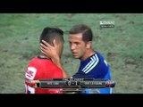 Deportivo Lara 0:1 Deportivo La Guaira