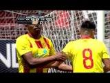 Aucas 4:0 Deportivo Cuenca