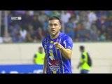Ecuador | LigaPro | Goles de la Fecha 17