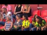 Desportivo Aves 2:2 Tondela