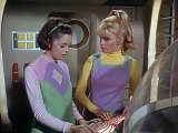Lost In Space S03 E22  The Flaming Planet