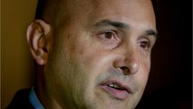 Court Finds Radio Host Craig Carton Guilty Of Fraud Charges