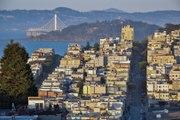 Big Tech Faces Homeless Tax Battle