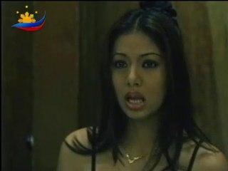 HILIG NG KATAWAN (PART 2 OF 2)(FULL TAGALOG BOLD MOVIE) Aya Medel, Allen Dizon, Hazel Espinosa