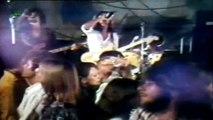Guaraná Brahma 1976 (bandas do soul)