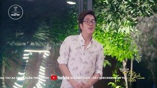 Giá Như Mình Đã Bao Dung ft Hồ Ngọc Hà L