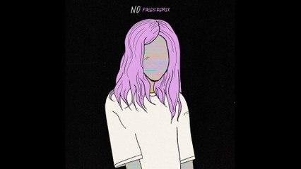 Alison Wonderland - No