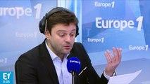 """TÉMOIGNAGE EUROPE 1 - Le calvaire d'Alexia, piégée par des """"amis"""" : """"J'avais l'impression d'être une moins que rien"""""""