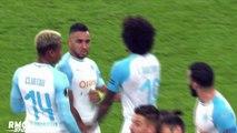 Lazio Rome - Marseille : l'OM doit-il lâcher la Ligue Europa ?