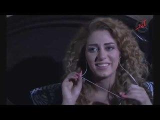 مواعدة راما لانور -مسلسل أيام الدراسة ـ الموسم 2 ـ الحلقة 8