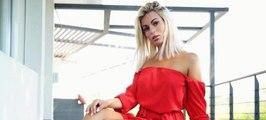LMVsMonde3 : Carla Moreau choque Julien Bert !