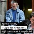 Michel Fourniret à nouveau devant la justice