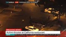 En direct - La fusillade en Californie aurait fait plusieurs morts selon les médias américains