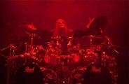 Joey Jordison has 'a ton' of Slipknot demos