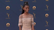 Letitia Wright turned down Nicole Kidman film to conquer depression