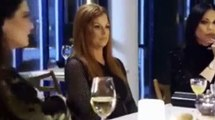 The Real Housewives of Dallas - S03E13 - Something Is Rotten in Denmark November 08,2018 11/08/2018