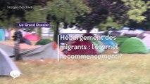 Le Grand Talk - 08/11/2018 Partie 1 - La Petite Histoire - La couturière du 18eme siècle
