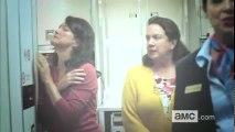 Fear The Walking Dead Flight 462 Staffel 1 Folge 1