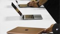 The New MacBook Air Is Sort of Repair-Friendly