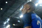 Anthony Martial, un parcours sinueux en Bleu - Foot - Bleus
