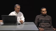 G Herbo Takes A Lie Detector