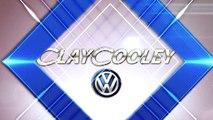 2019 Volkswagen Jetta Frisco TX | New Volkswagen Jetta Frisco TX