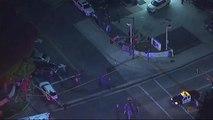 Πεζοναύτης ο δράστης της επίθεσης με 12 νεκρούς στην Καλιφόρνια