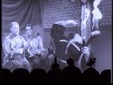 Mystery Science Theater 3000 #205 - Restaurant Scene