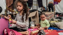 Trump Expected To Make Executive Order Limiting Asylum Seekers