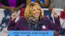 Gun Control Activist Lucy McBath Wins Congressional Seat