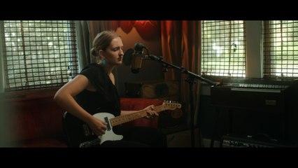 Madison Cunningham - Location