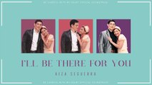 Aiza Seguerra - 'll Be There For You  (Audio)