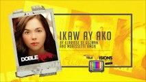 Klarisse De Guzman & Morissette - Ikaw Ay Ako (Doble Kara) (Audio)
