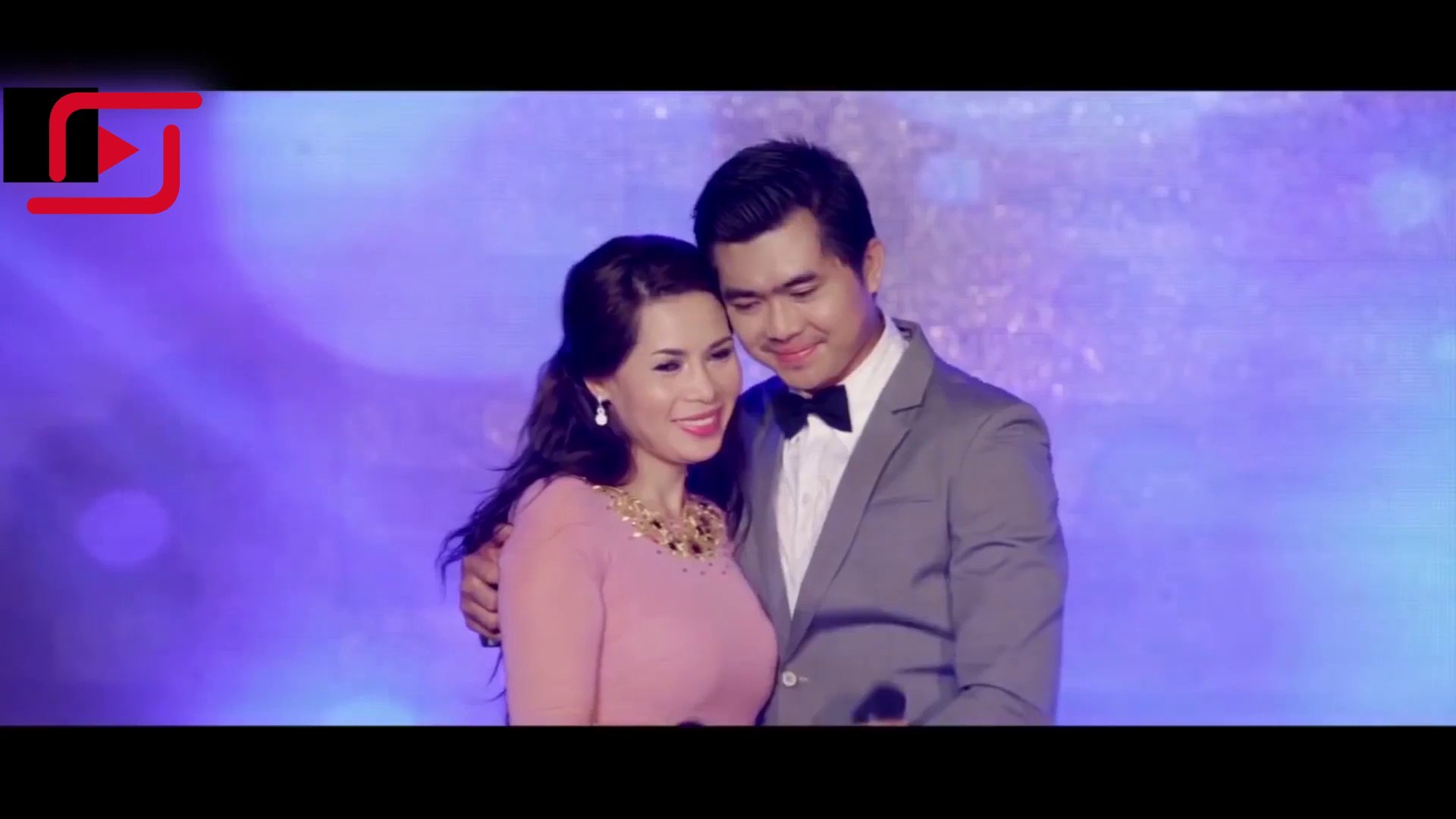 Liên Khúc Tình Nghèo Có Nhau | Thuỳ Dương, Nguyễn Phú Quý