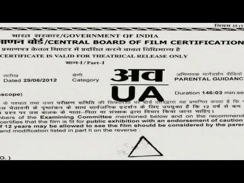 STREE Full Hindi Movie Part 1