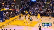 Golden State Warriors vs Milwaukee Bucks Full Game Highlights  11082018, NBA Season