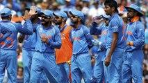 India Vs West Indies 2018,T20I : Umesh,Bumrah and Kuldeep Rested For Final T20I | Oneindia Telugu