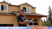 Premier Home Inspections and Services, LLC - (941) 216-1319