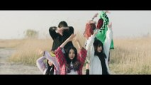 Time for the moon night(밤) -  GFRIEND(여자친구)